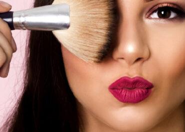 ¿Para qué sirve cada color de corrector de maquillaje?